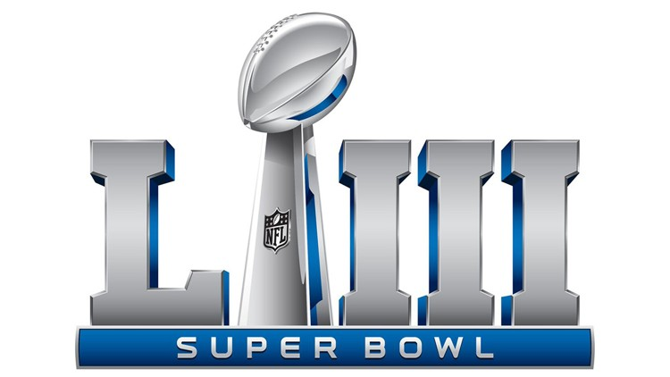 Image result for superbowl liii